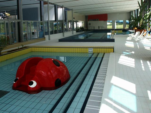 Rev tement piscine landerneau aqualorn for Piscine landerneau