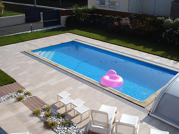 Avis pose carrelage 60x60 toulon niort nimes prix for Joint carrelage piscine