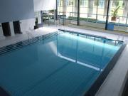 Revêtement piscine Landerneau (Aqualorn)
